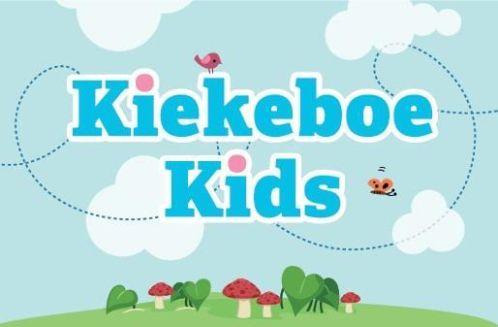 Kiekeboe Kinderkleding.Kortingcodes Van Bevriende Partners Welkom Gooise Kleding Beurs